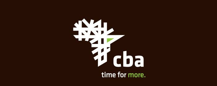 Commercial-Bank-of-Africa (cba)