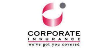 Corporate-Insurance-Company