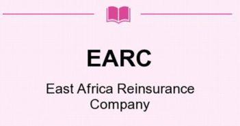 East-Africa-Reinsurance-Company