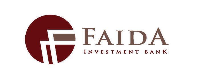 Faida-Investment-Bank