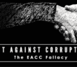 Fight-Against-Corruption-EACC-Fallacy