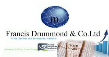 Francis-Drummond-Co-Ltd