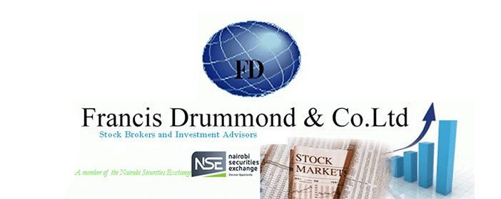Francis-Drummond-Co-Ltd