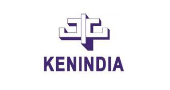 Kenindia-Assurance-Company