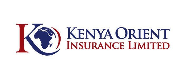 Kenya-Orient-Insurance