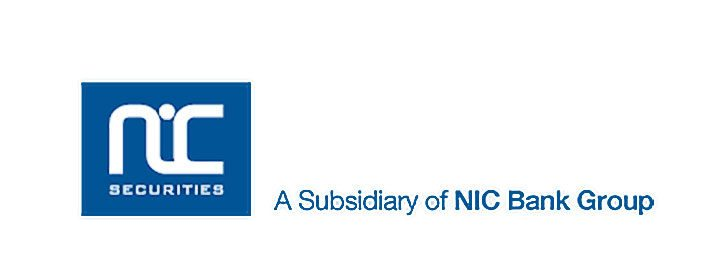 NIC-Securities-Limited