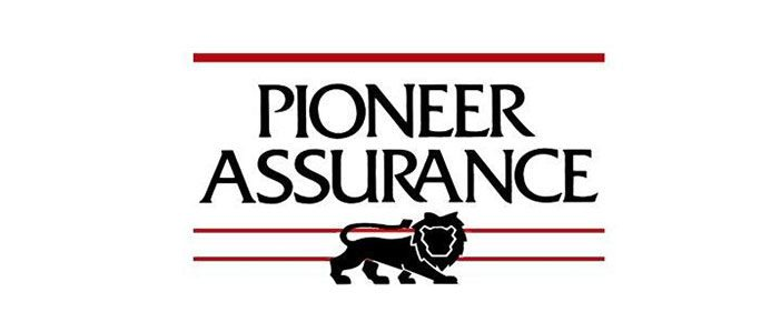 Pioneer-Assurance-Company