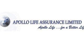 apollo-life-assurance