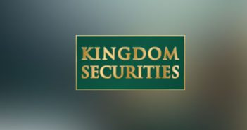 kingdom-securities-limited
