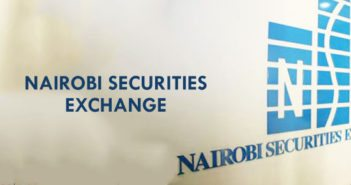 nse-nairobi-securities-exchange