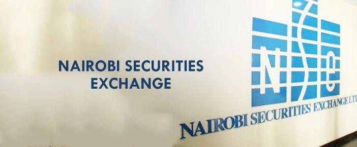 nse-nairobi-securities-exchange