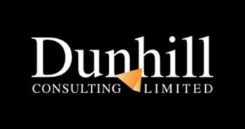 Dunhill-Consulting-Limited
