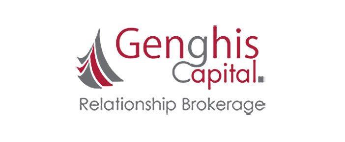 Genghis-Capital