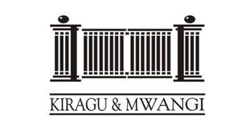 Kiragu-&-Mwangi-Limited