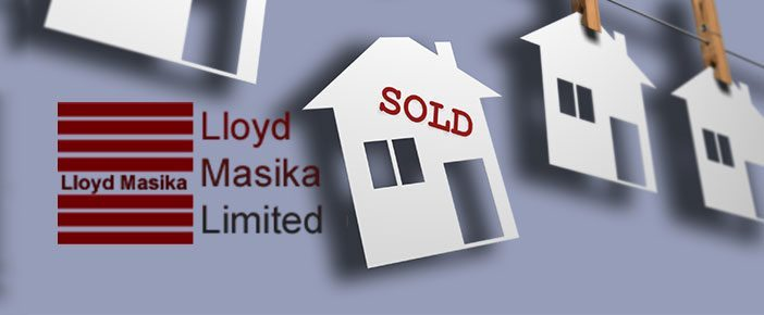 Lloyd-Masika-Limited