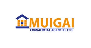 Muigai-Commercial-Agencies-Ltd