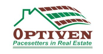 Optiven-Limited