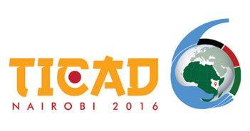 TICAD-VI-nairobi