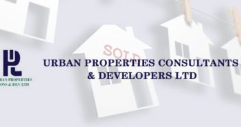 Urban-Properties-Consultants-Developers-Ltd