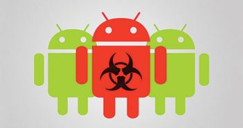 android-viruses