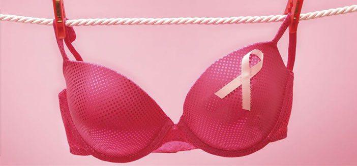 breast cancer machine