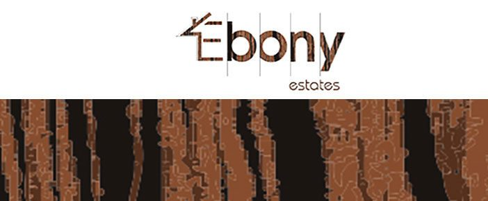 ebony-estates-ltd