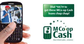 mco-op-cash