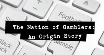 nation-of-gamblers