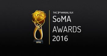 olx-social-media-awards-2016