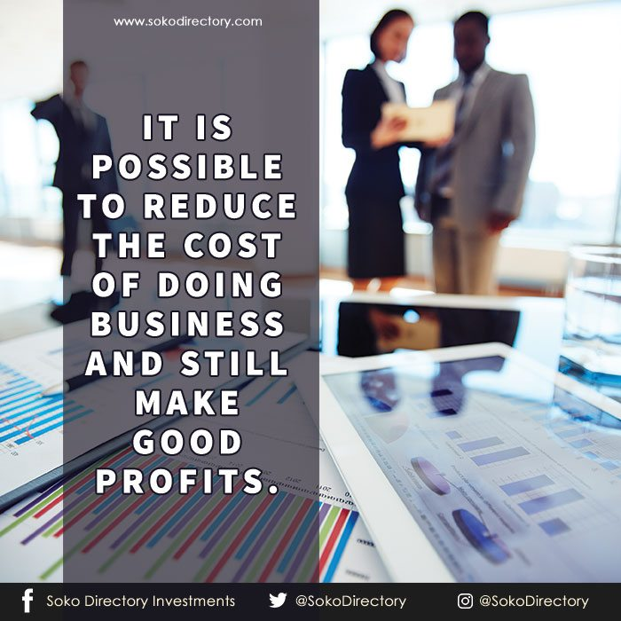 reduce-cost-of-business