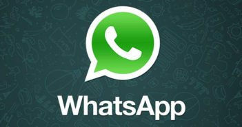 whatsapp-private-information