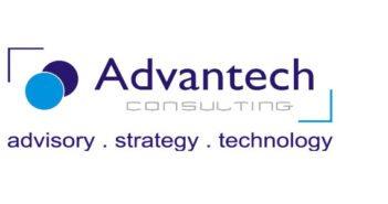 advantech-consulting