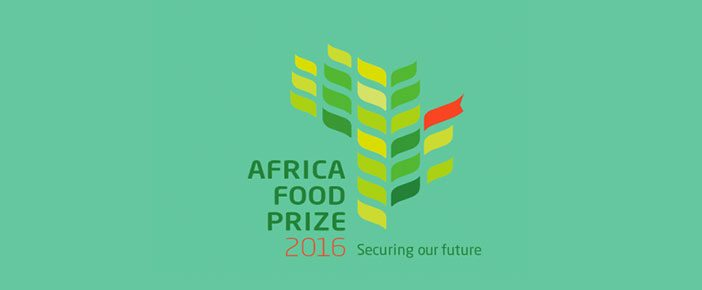 Africa-Food-Prize