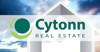 cytonn-real-estate