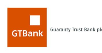 Guaranty-Trust-Bank