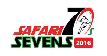 safari-sevens-2016