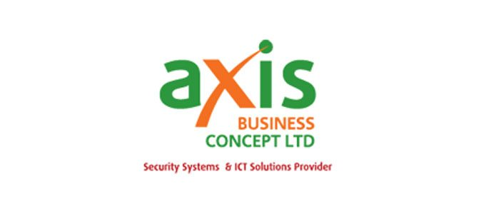 Axis Business Concept Ltd Kenya Markets And Investment
