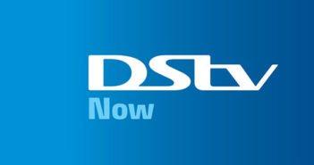 dstv-now-app