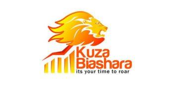 kuza-biashara