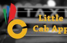 little-cab-app