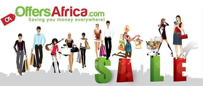 offers-africa