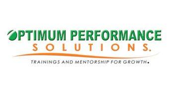 optimum-performance-solutions