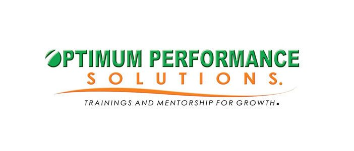 optimum-performance-solutions