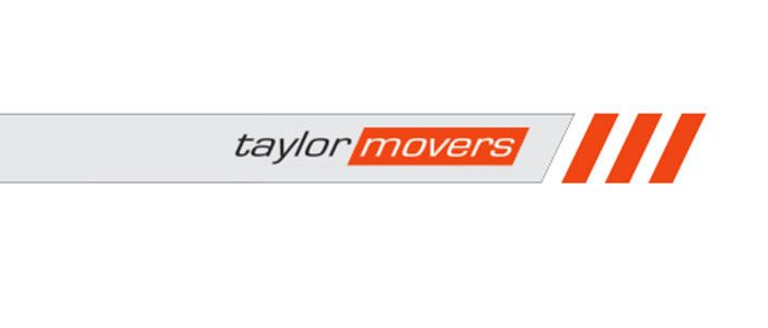 taylor-movers