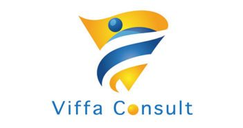 viffa-consult