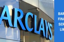 barclays-financial-services-limited