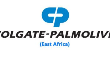 colgate-palmolive-east-africa