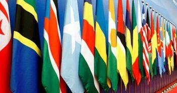 african-governance