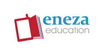 eneza-education