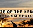 kenya-tourism-sector